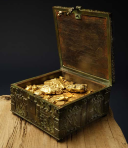 Box_with_gold2