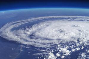 hurricane-orig